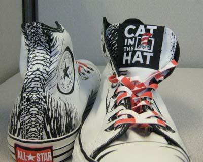catinhatshoes1