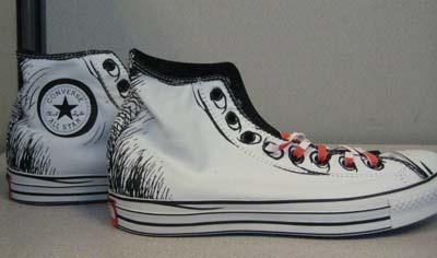 catinhatshoes2