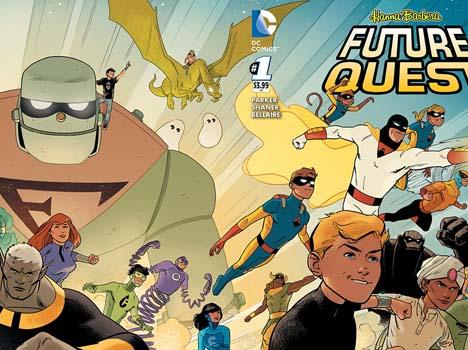 futurequest1-16