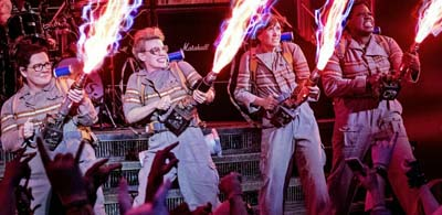ghostbusters16