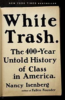 whitetrashhistory